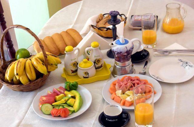 ofertas de servicios casa de renta hostal centro Caribe