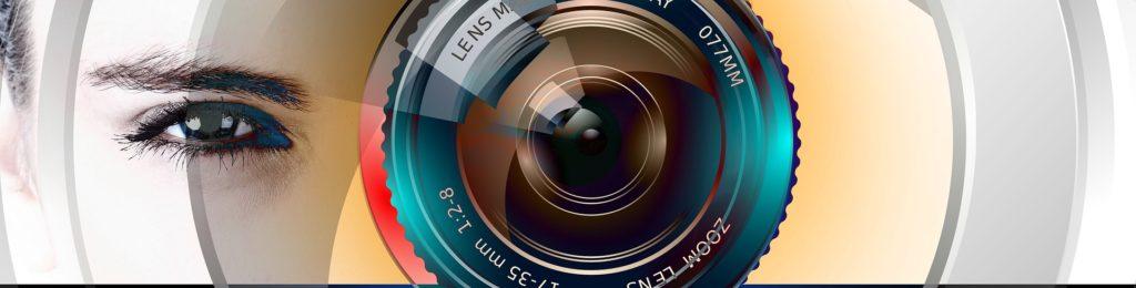 servicios de fotografia y video
