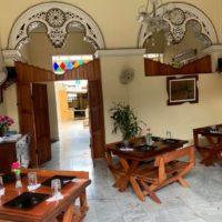 Mejores restaurantes en Cuba