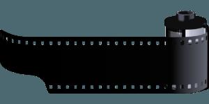servicios de fotogafias y videos