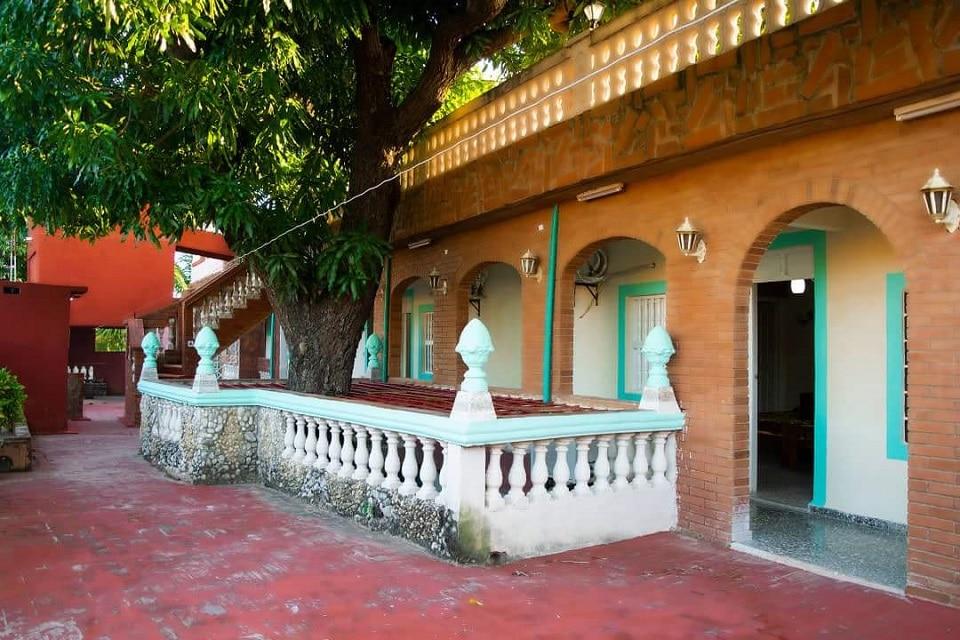 casas para rentar en CUBA
